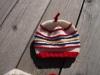 Erin's Baby Hat