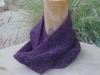 gaptastic-cowl-purple-1-800x600