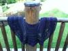 lydia-shawl-2