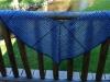 thendara-shawl-1-800x600