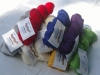 yarn-cascade-220-sport-800x600