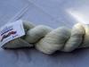 yarn-cascade-220-sport-aran-800x600