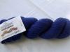 yarn-cascade-220-sport-blue-800x600