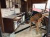 Stonecourt Interior