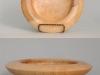 bowl-birds-eye-maple-10-04