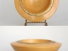 bowl-decortative-ring-poplar-10-04