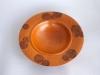 bowl-john-williams-decorated-3-7-07