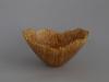 bowl-natural-edge-maple-burl-5-06-medium