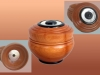 box-button-and-ebony-insert-10-06